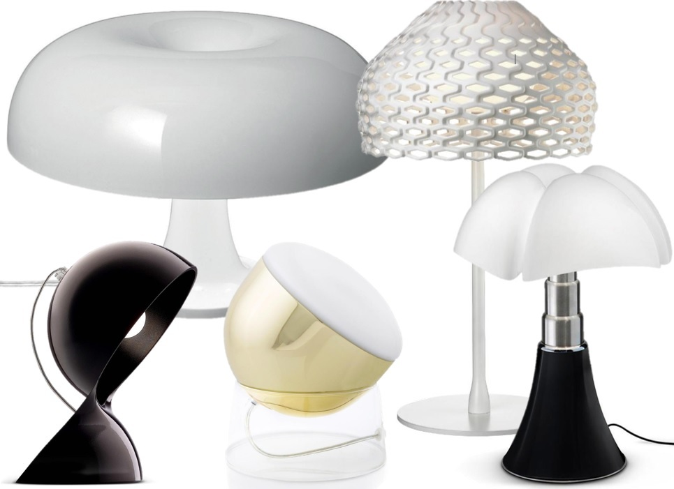 lampe pipistrello mini stunning lampe pipistrello couleur originale mini with lampe pipistrello. Black Bedroom Furniture Sets. Home Design Ideas