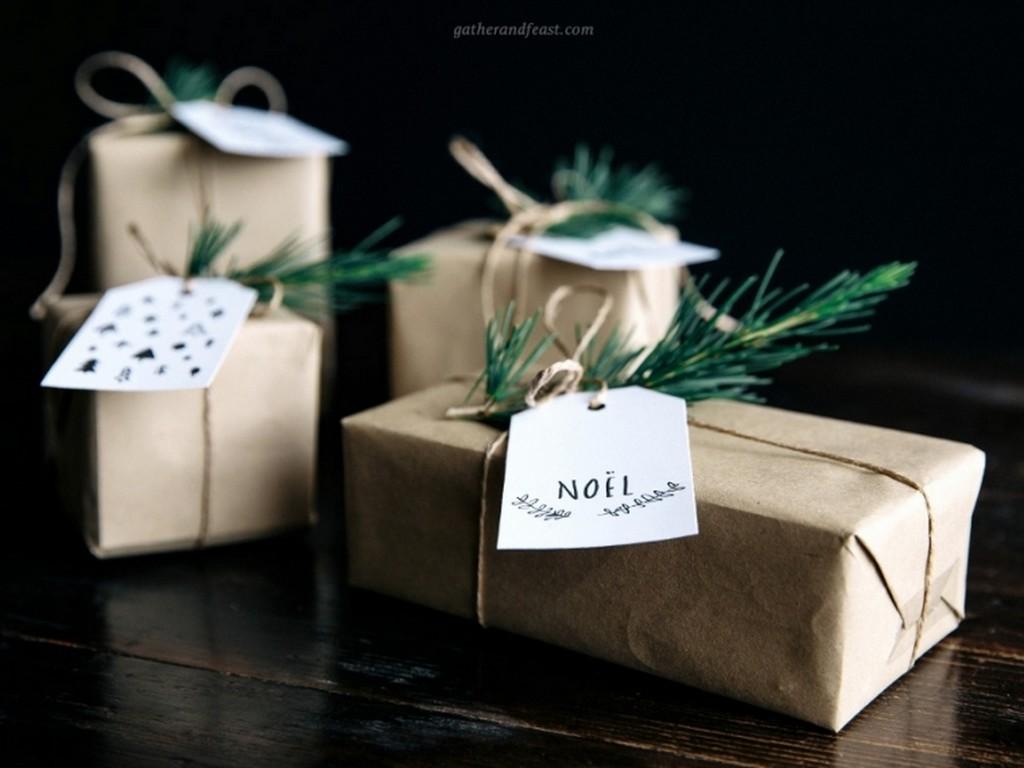Où Trouver Des étiquettes Cadeaux à Imprimer Joli Place