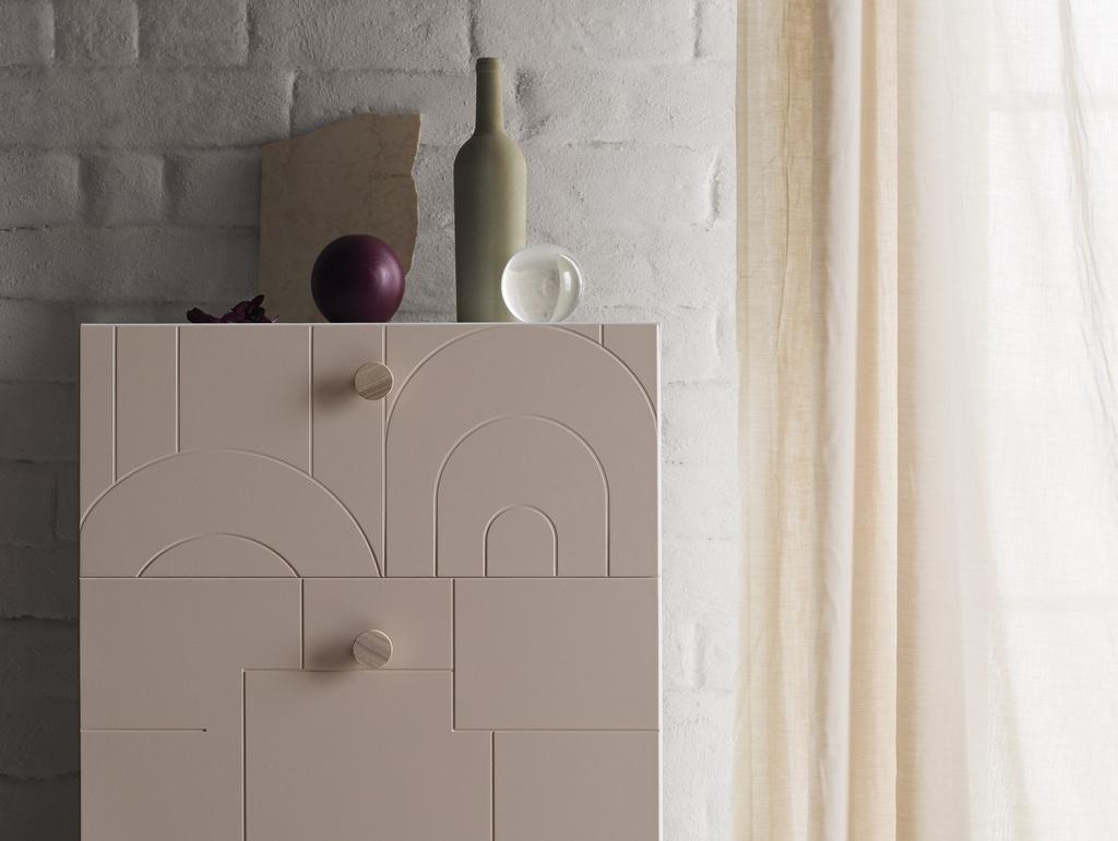 Les Façades Adhésives Pour Meubles Ikea De Prettypegs Joli
