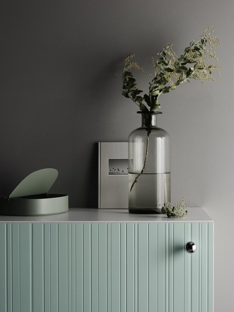 Diy Bouton De Meuble les façades adhésives pour meubles ikea de prettypegs - joli
