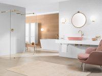 salle de bains Archives - Joli Place