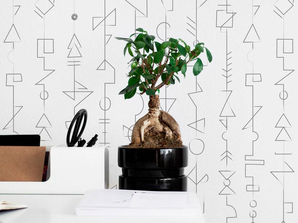 quoi de neuf en janvier 2018 joli place. Black Bedroom Furniture Sets. Home Design Ideas