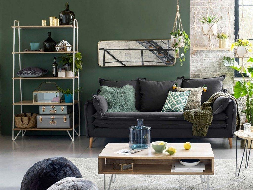 joli place magazine d co en ligne id es diy tendances design. Black Bedroom Furniture Sets. Home Design Ideas