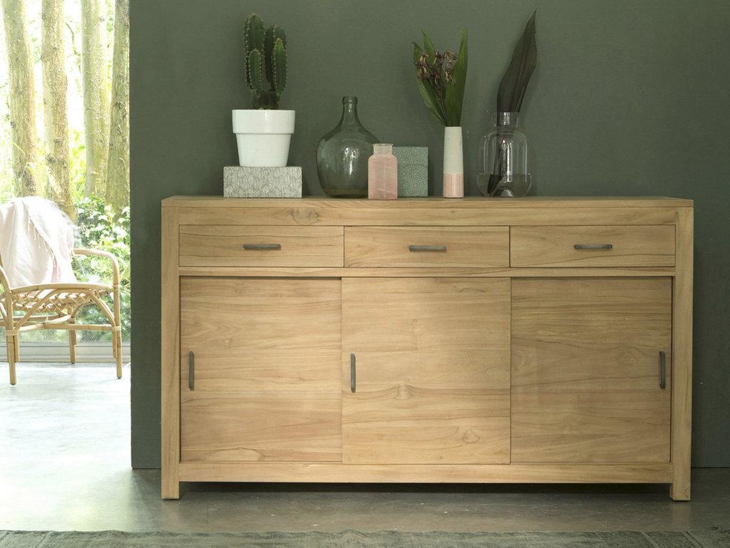 mur kaki les inspirations d co pour adopter cette couleur joliplace. Black Bedroom Furniture Sets. Home Design Ideas