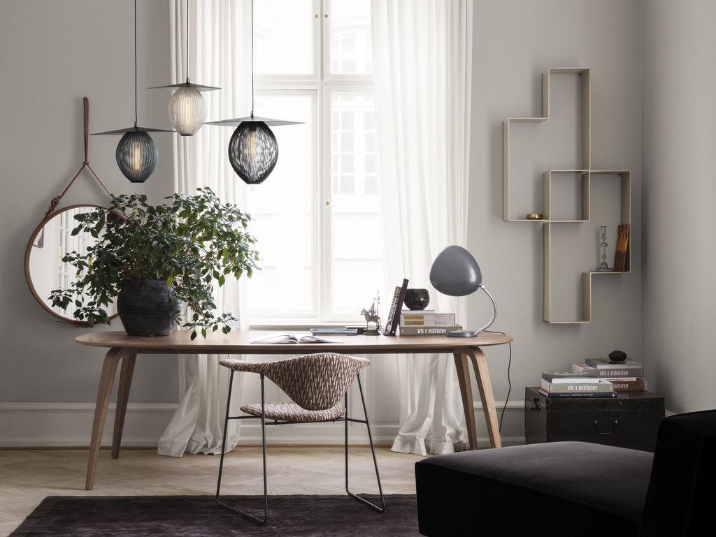 etag re design nos 5 mod les coup de c ur joli place. Black Bedroom Furniture Sets. Home Design Ideas