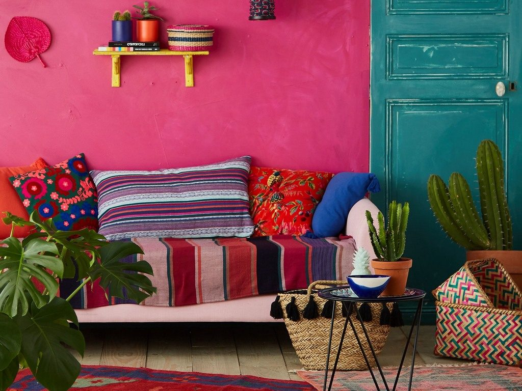 joli place magazine d co en ligne id es diy. Black Bedroom Furniture Sets. Home Design Ideas