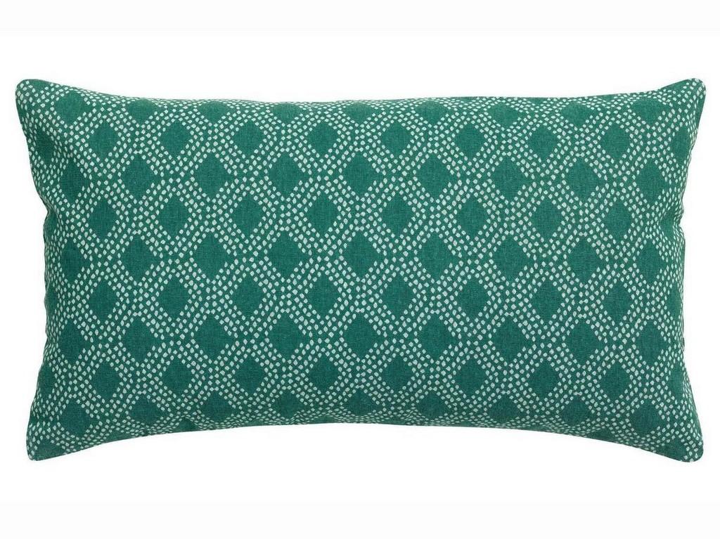 Réservé pour Gran Design-naturel perceuse Coussin Couverture-Coussin non inclus