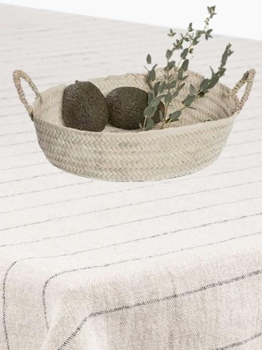 Vaisselle en céramique : la table en mode slow - Joli Place
