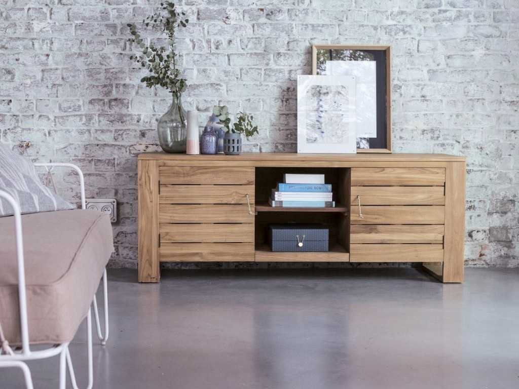 des meubles en soldes pour toute la maison joli place. Black Bedroom Furniture Sets. Home Design Ideas