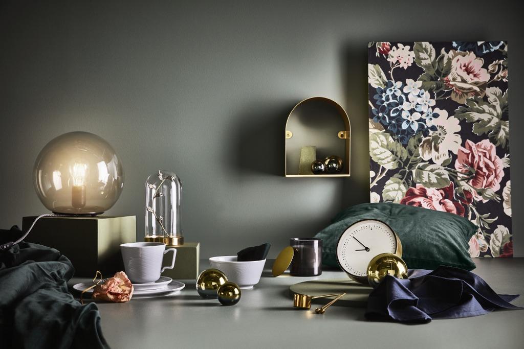 Catalogue Ikea 2019 : les premières images - Joli Place
