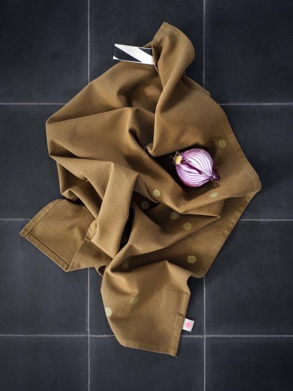 Tendance rentrée 2018 : la déco couleur fauve - Joli Place