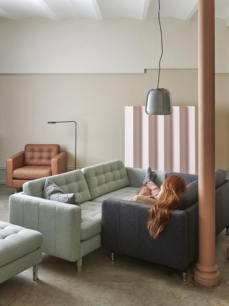 quoi de neuf les actualit s d co de septembre 2018 joli place. Black Bedroom Furniture Sets. Home Design Ideas