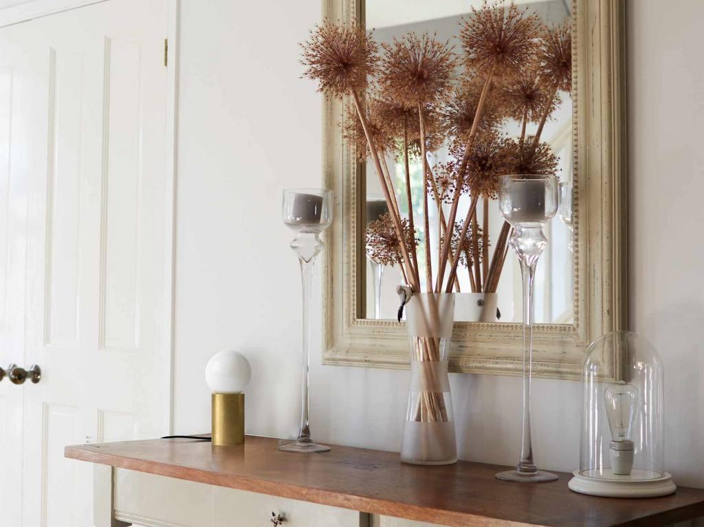 la d co couleurs automne la palette trendy de la saison joli place. Black Bedroom Furniture Sets. Home Design Ideas