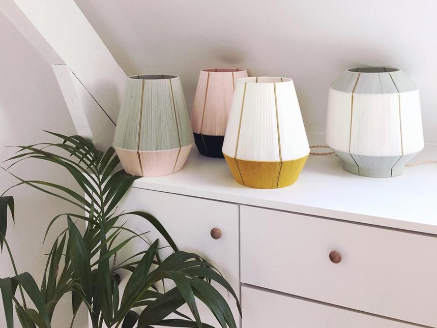 6 petites marques design à découvrir absolument - Joli Place
