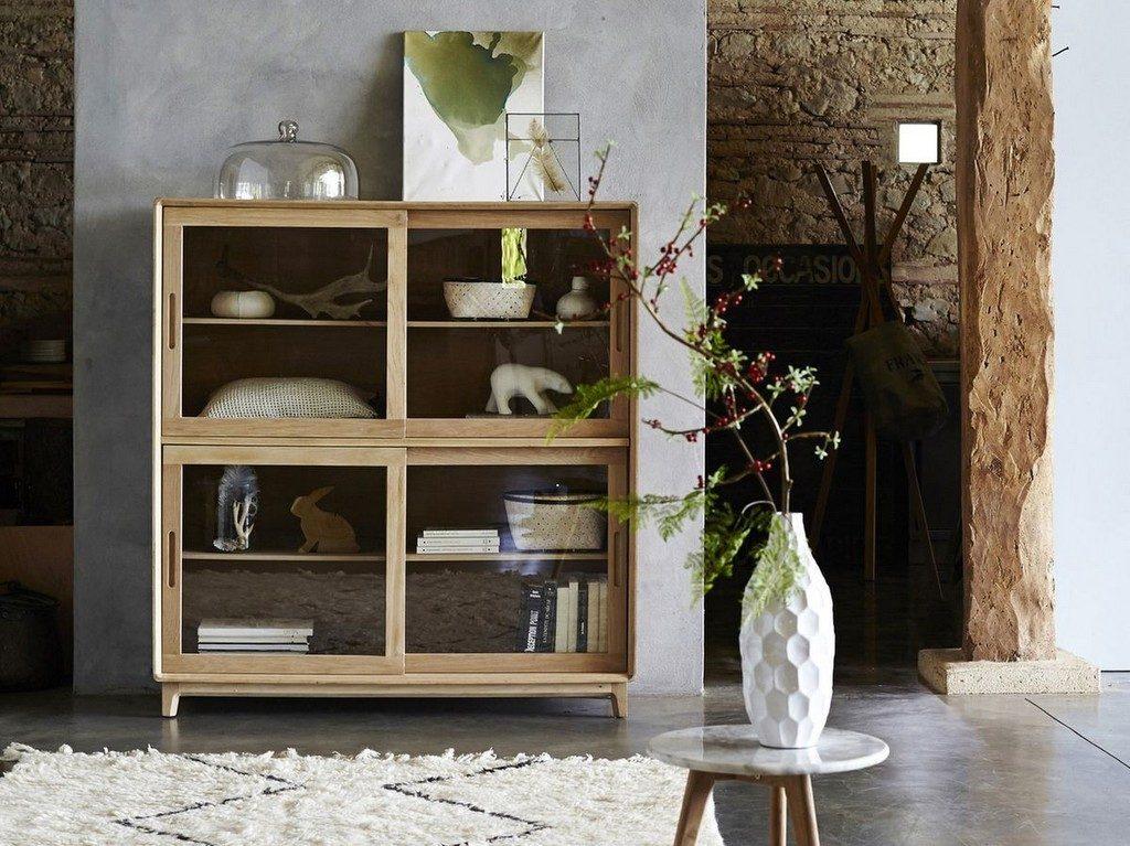 Des meubles de rangement à prix doux - Joli Place