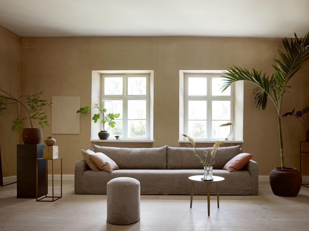 peinture tendance 2018 couleur de peinture tendance 2018 choisissez les teintes pour votre d co. Black Bedroom Furniture Sets. Home Design Ideas