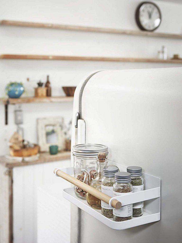 Rangement pour cuisine : les plus jolis modèles - Joli Place