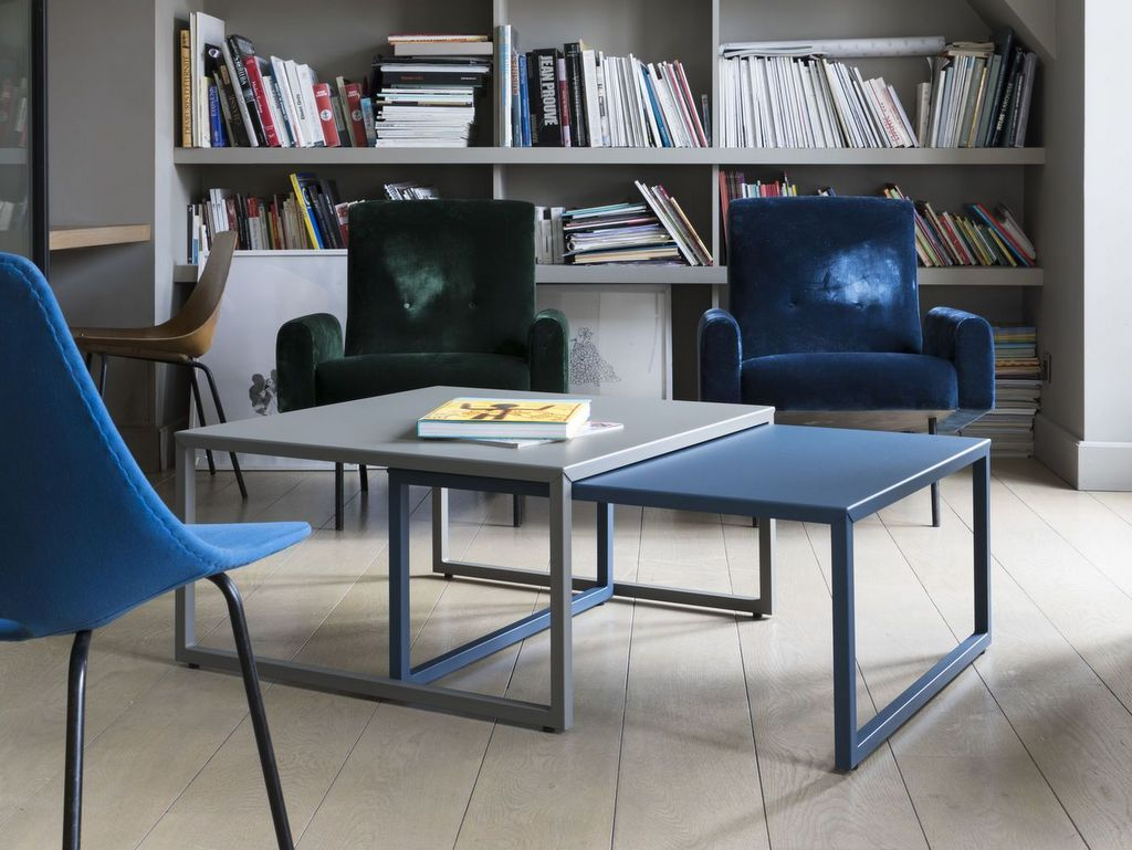 Zeeloft, le (vrai) design à petits prix - Joli Place