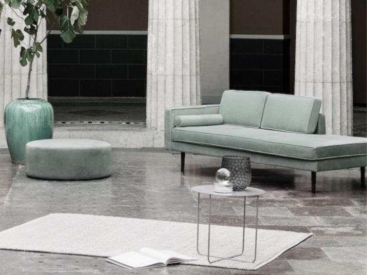 Déco vert sauge : nos inspirations - Joli Place