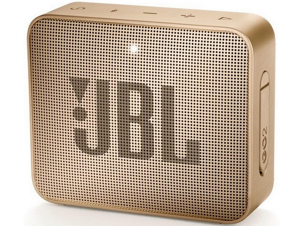 Enceinte bluetooth : les modèles les plus déco - Joli Place