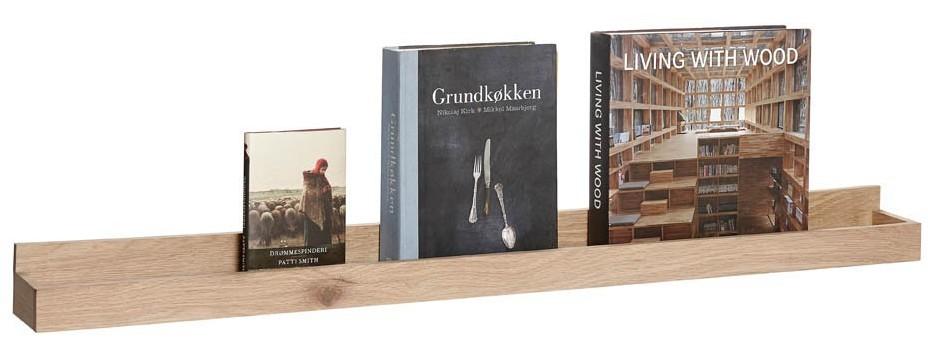 Comment mettre vos beaux livres en valeur - Joli Place