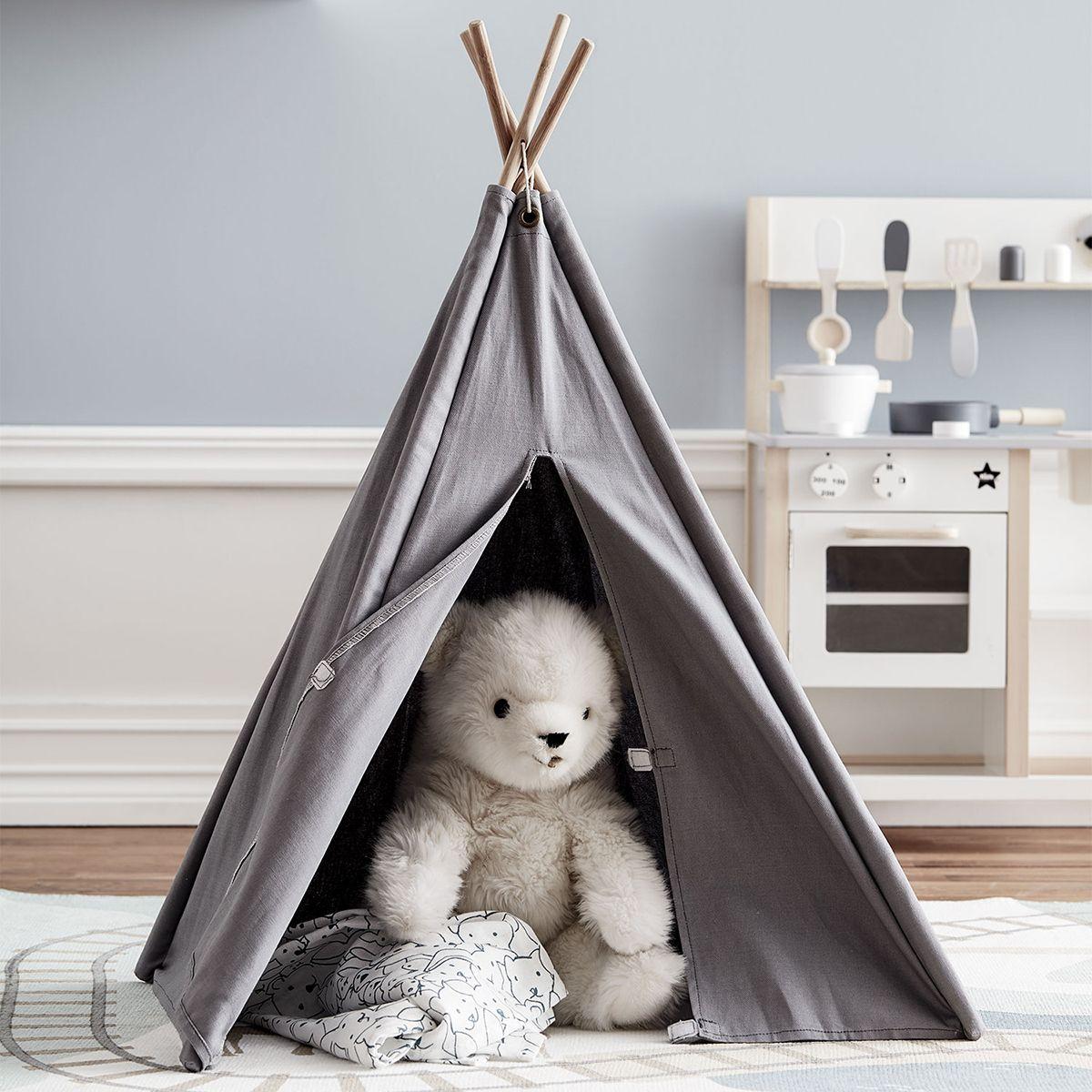 Déco bébé : les 10 incontournables pour sa chambre - Joli Place