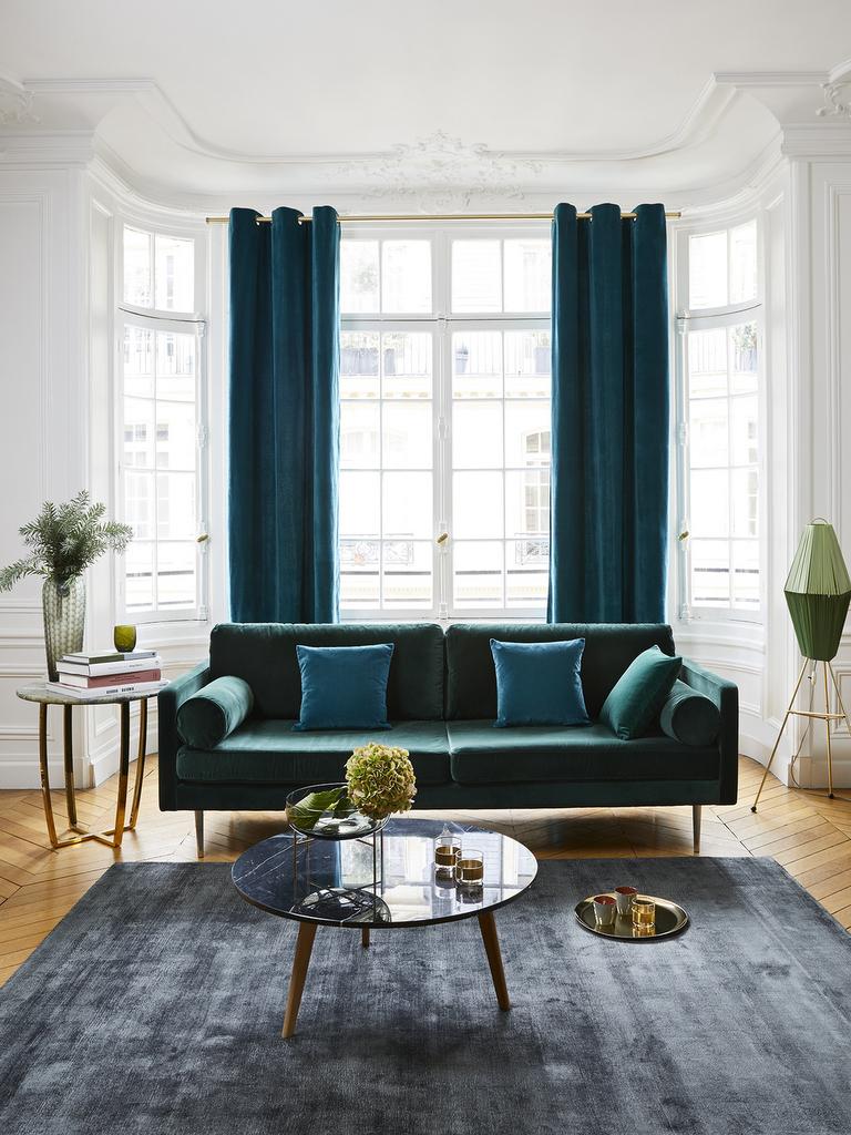 quoi de neuf en d cembre joli place. Black Bedroom Furniture Sets. Home Design Ideas