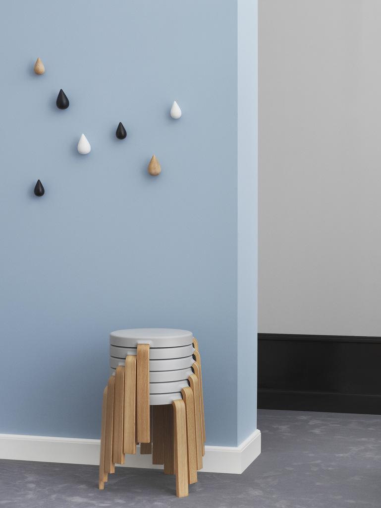 pat re ronde ou g om trique jouez l 39 accumulation joli place. Black Bedroom Furniture Sets. Home Design Ideas