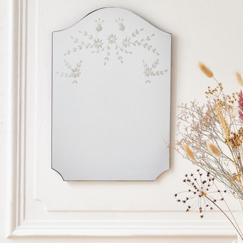 Déco mariage : la capsule Laure de Sagazan x Monoprix - Joli Place