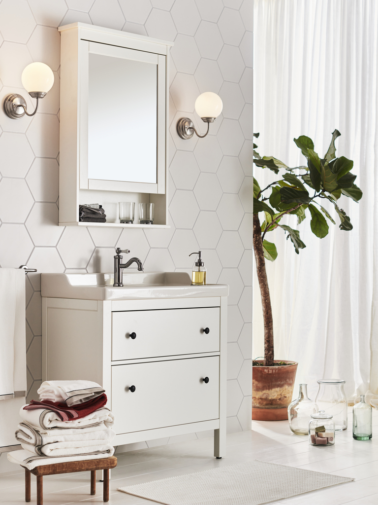 Le catalogue Ikea printemps 2019 - Joli Place