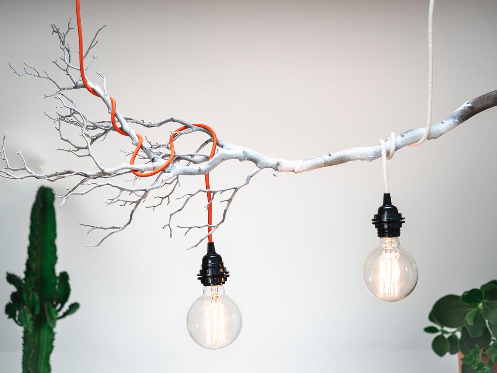 Créer une lampe nomade avec Hoopzi - Joli Place