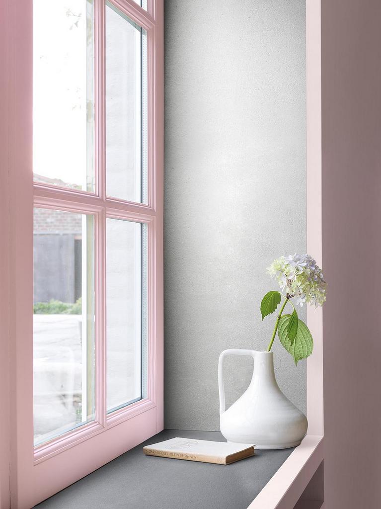 Comment peindre une fenêtre - Joli Place