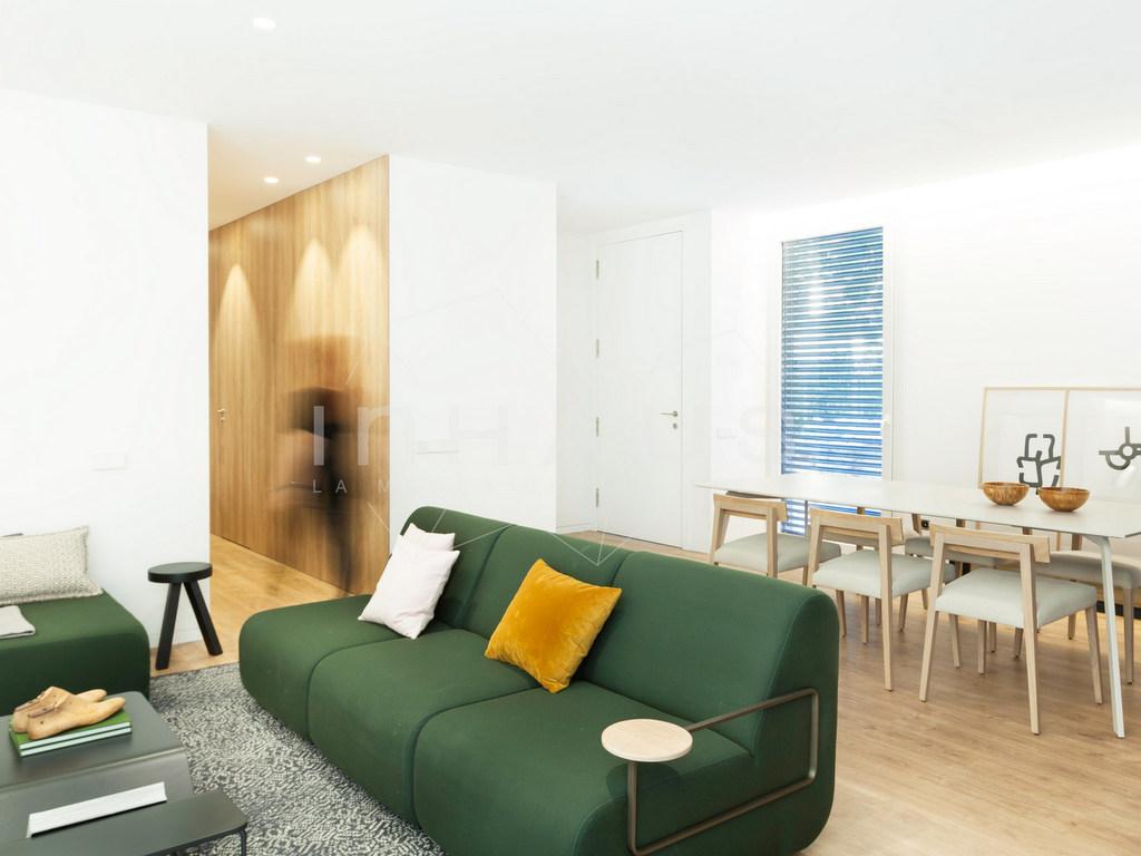 Une maison d\'architecte à Valence - Joli Place