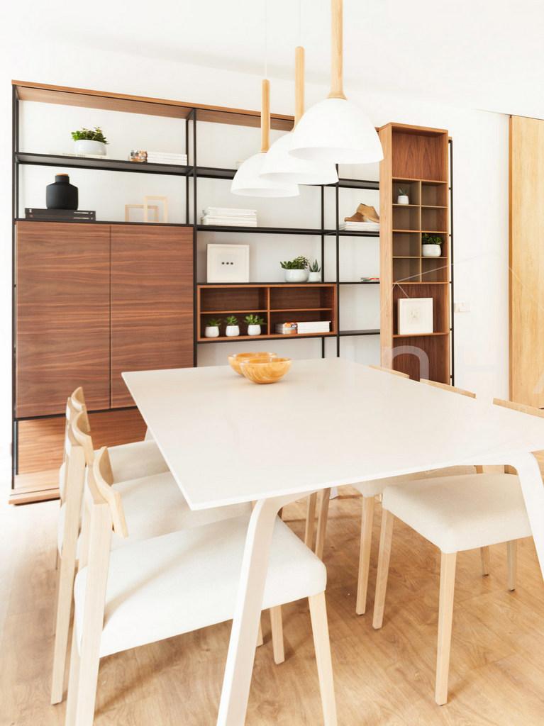 Une maison d'architecte à Valence - Joli Place