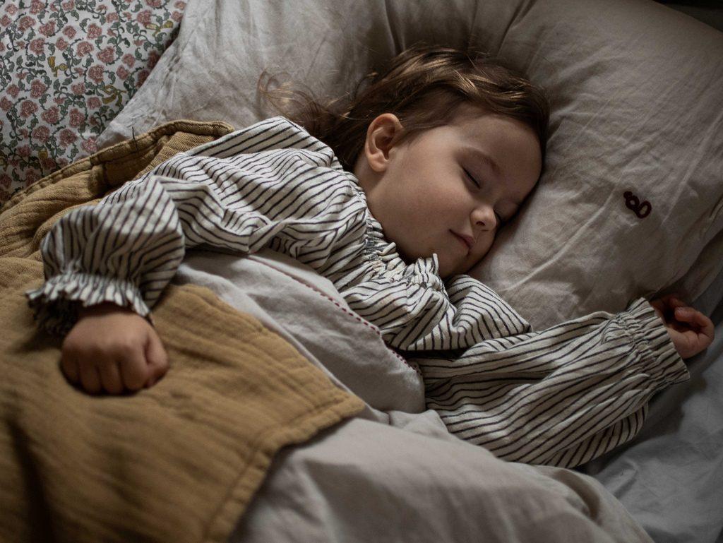 Le linge de lit enfant de Garbo and Friends - Joli Place