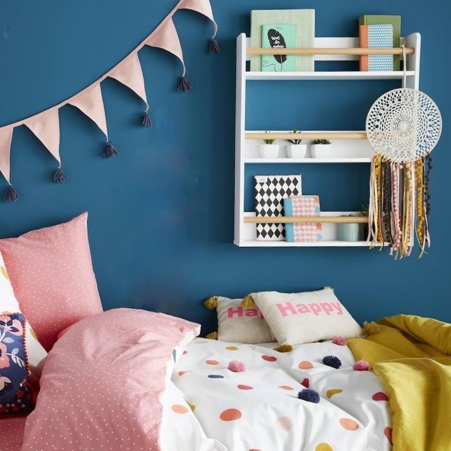 etag re livre enfant o en trouver joli place. Black Bedroom Furniture Sets. Home Design Ideas