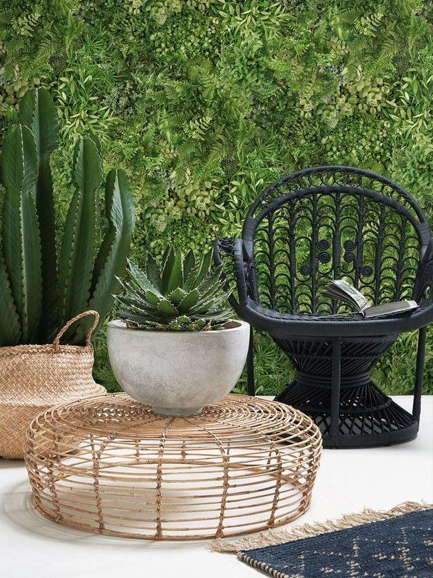 Réussir sa décoration végétale d'intérieur - Joli Place