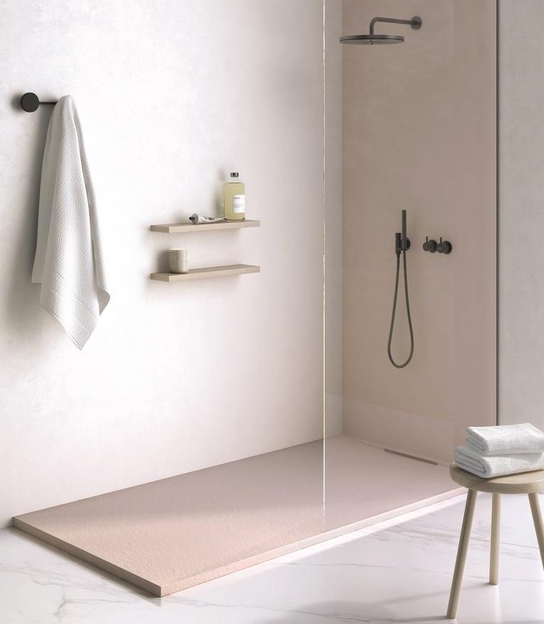 Les nouveautés pour la salle de bain - Joli Place