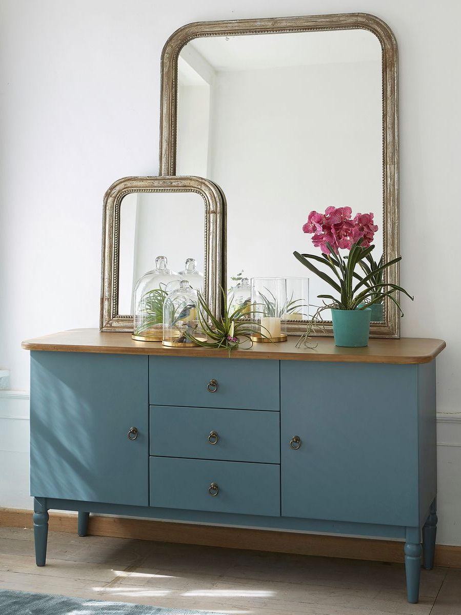 Comment Customiser Une Armoire comment relooker un meuble en bois : nos idées et conseils