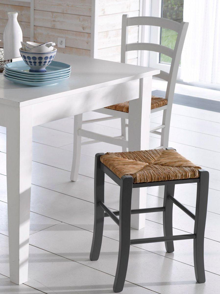Relooker Une Table En Bois comment relooker un meuble en bois : nos idées et conseils