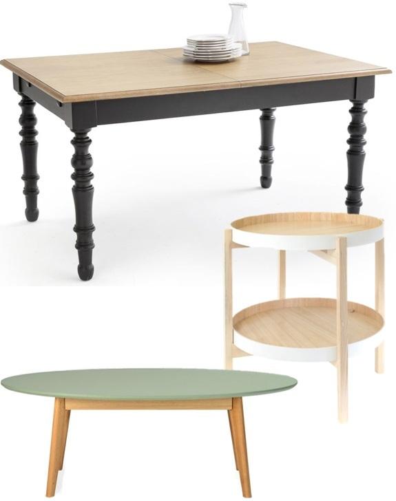 Relooker un meuble en bois - Joli Place