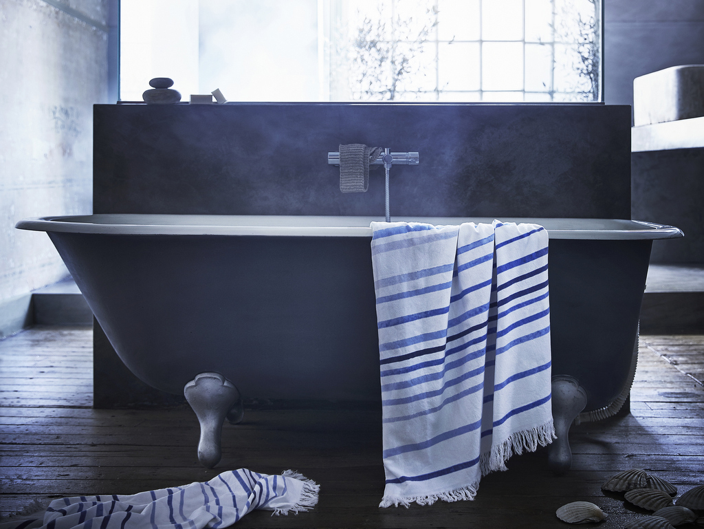 Repose Tete Baignoire Ikea joli place - faites le plein d'inspirations déco pour la maison