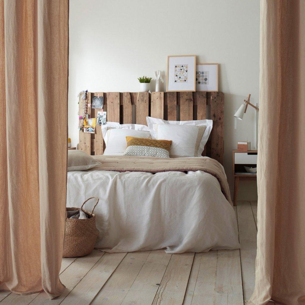 Idée Déco Avec Des Palettes quoi faire avec des palettes en bois - joli place