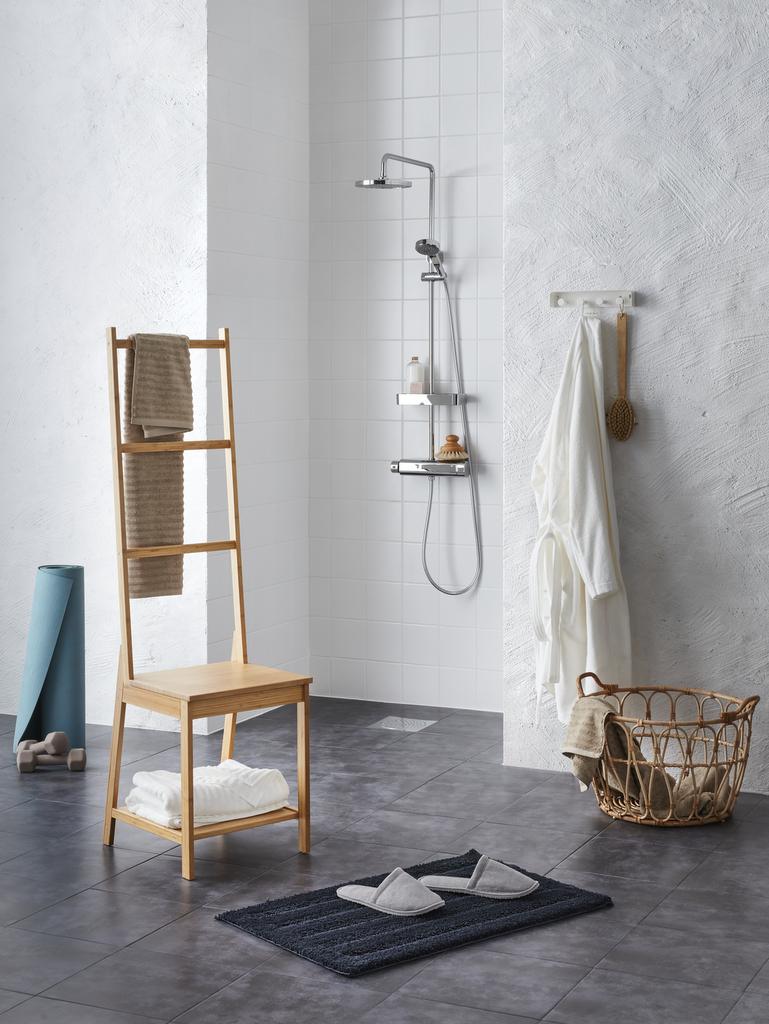 Les premières images du catalogue Ikea 2020 - Joli Place