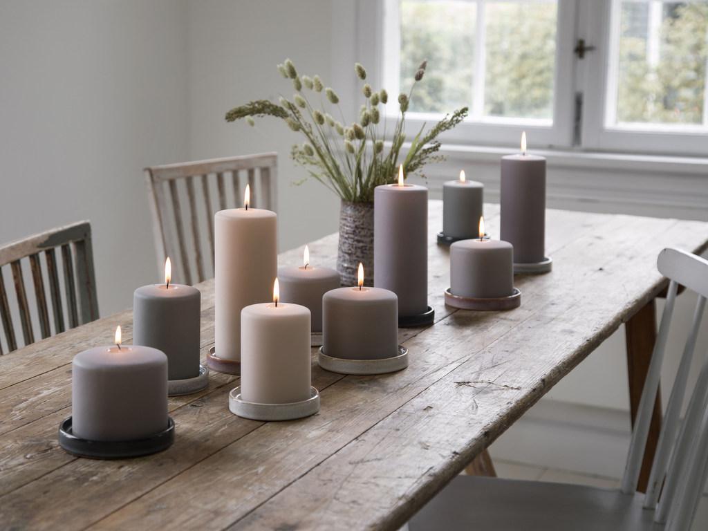 Les nouveautés de septembre 2019 chez Søstrene Grene - Joli Place