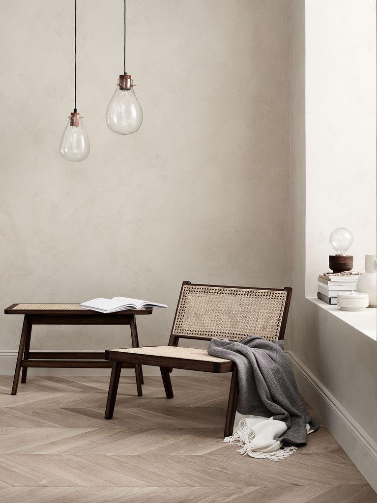 Les nouveautés lampes et meubles de H&M Home - Joli Place