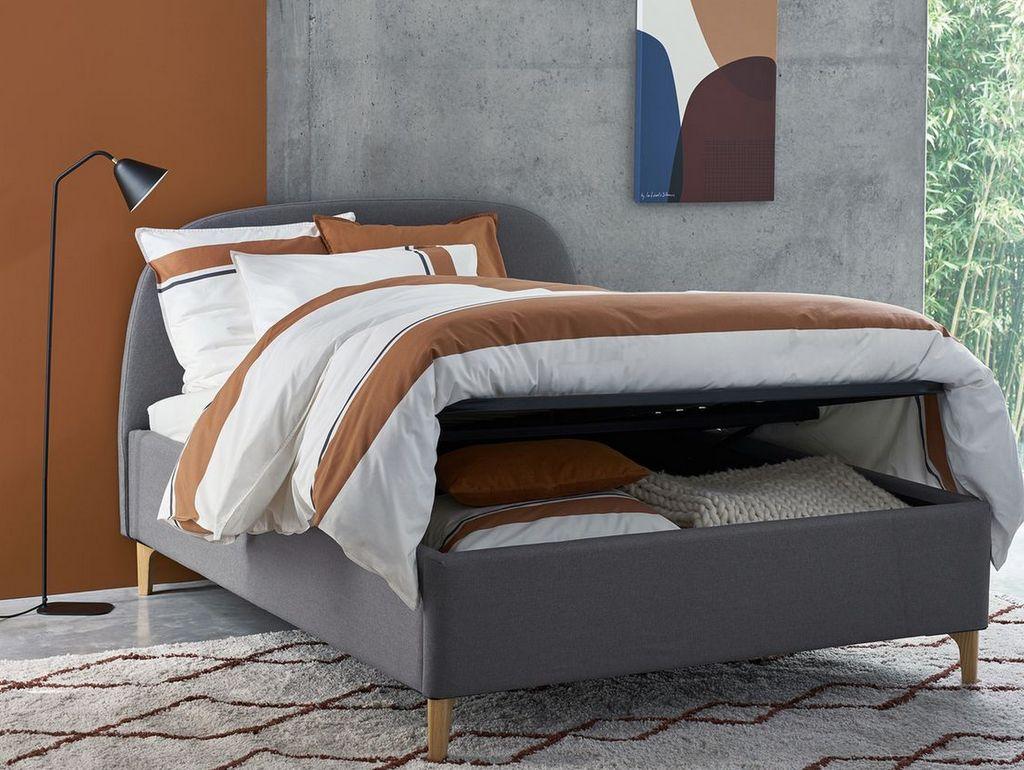 Les essentiels pour meubler un petit espace - Joli Place