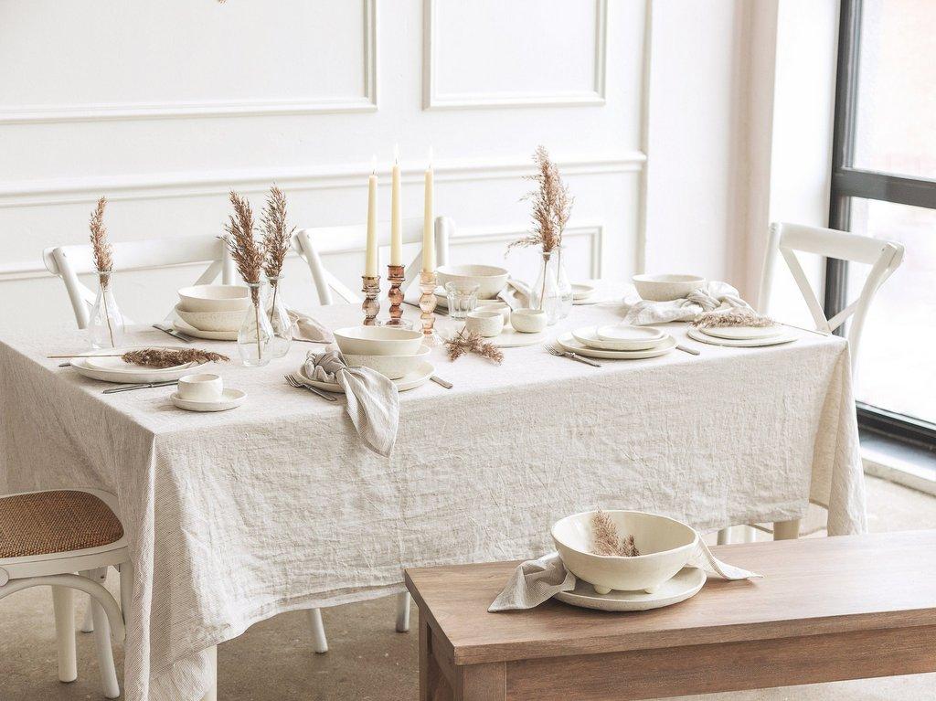 La vaisselle en céramique artisanale de Mr Bowl - Joli Place