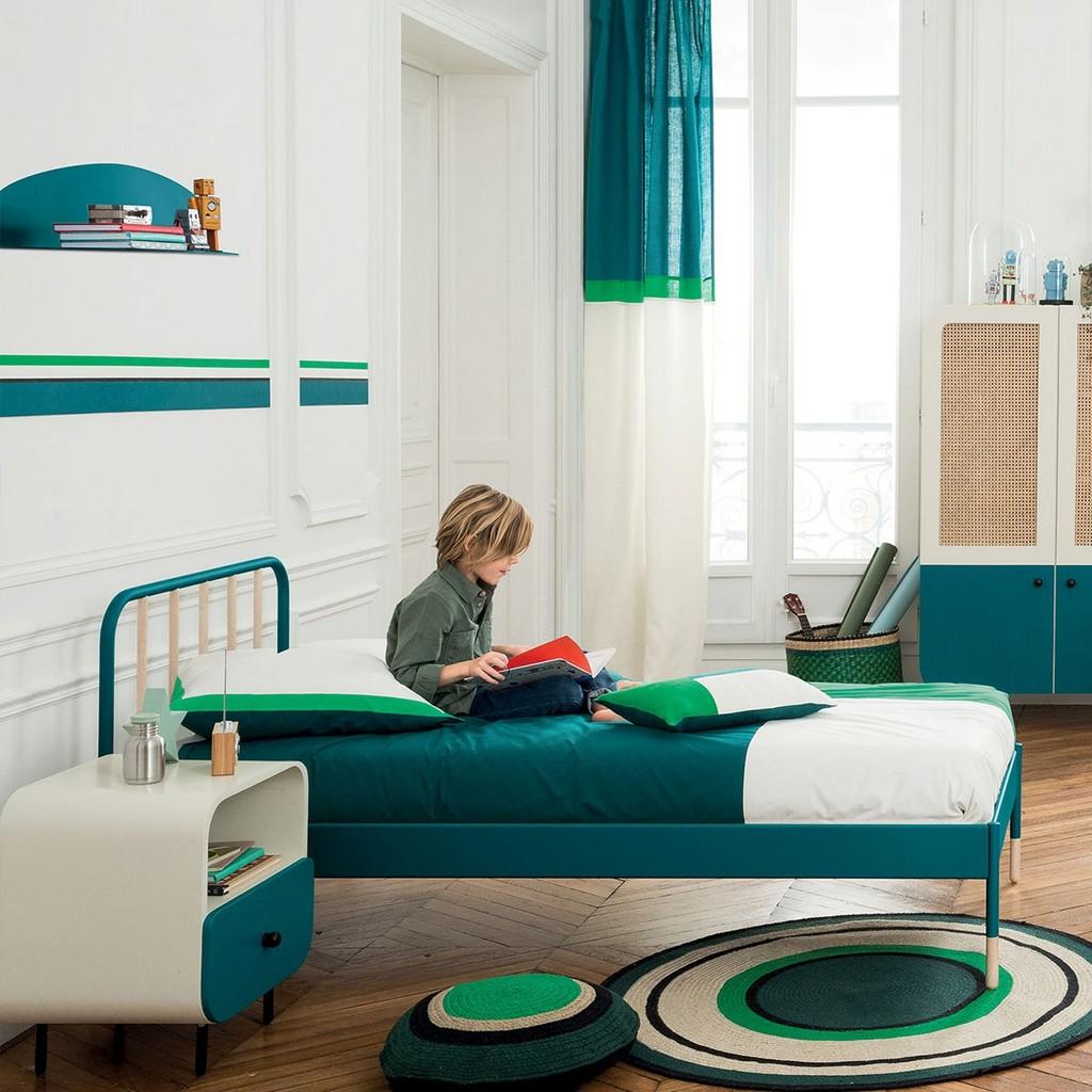 La collection Bonton x Maisons Sarah Lavoine - Joli Place