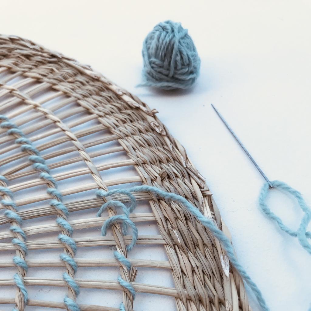 DIY déco facile et rapide : 3 tutoriels express - Joli Place